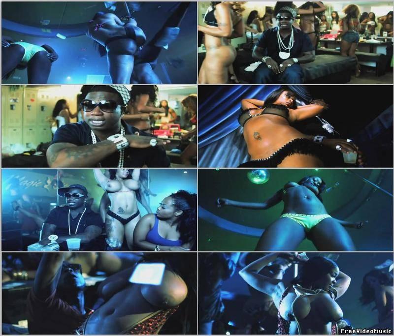 Free uncensored rap video