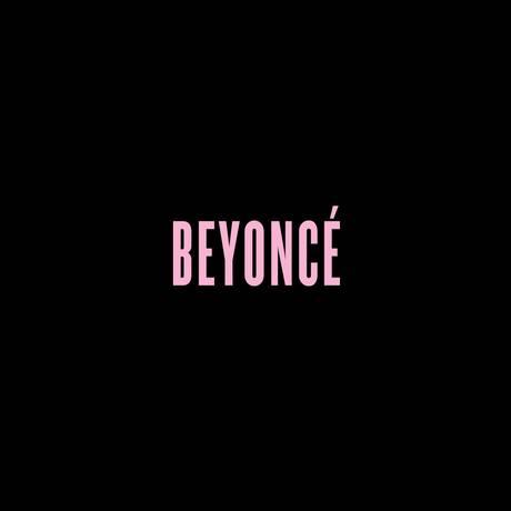 Beyonce - BEYONCÉ (Album)
