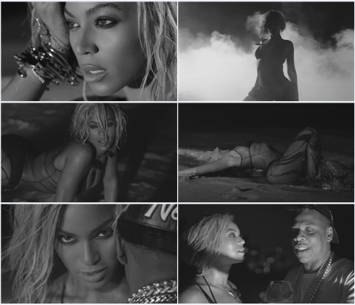 beyonce ft jay z drunk in love free mp3