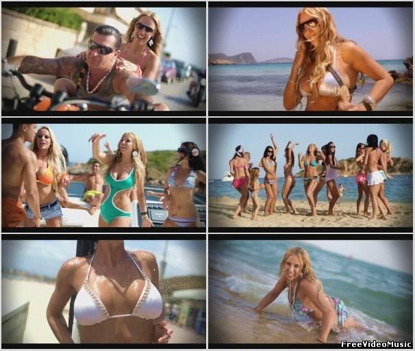 Loona - El Tiburon (2011) HD 720p