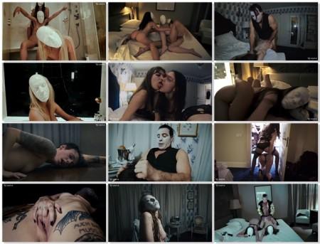Lindemann - Till the end