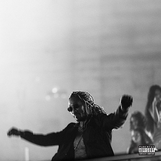 Future - High Off Life (2020)