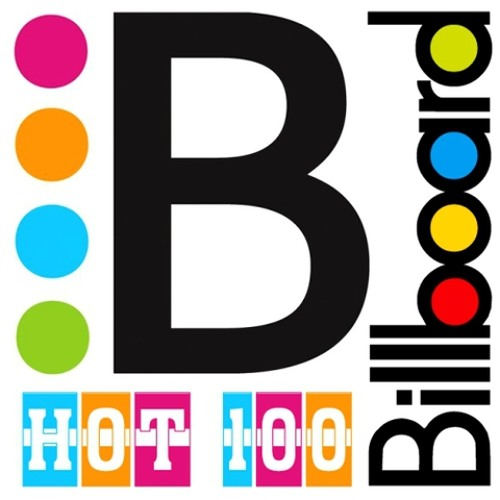 VA - Billboard Greatest Of All Time Hot 100 Songs (2020)