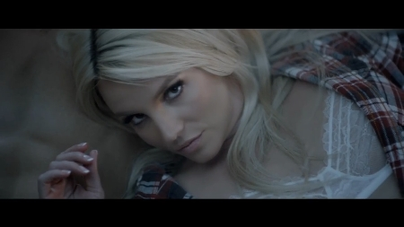 Britney Spears - Perfume (2013) HD 1080p