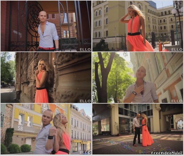 Влад Дарвин (Darwin) & Alyosha (Алеша) - Смысл жизни (2011) HD 720p