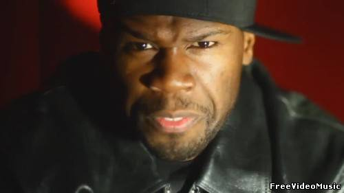 50 Cent ft. Paris - Queens, NY (2011) HD 720p