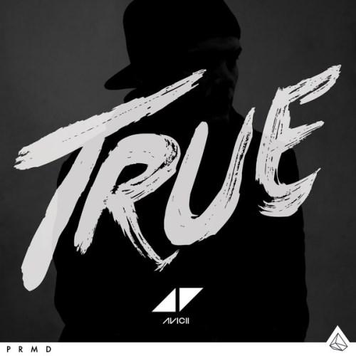 Avicii - True (2013) m4a / mp3