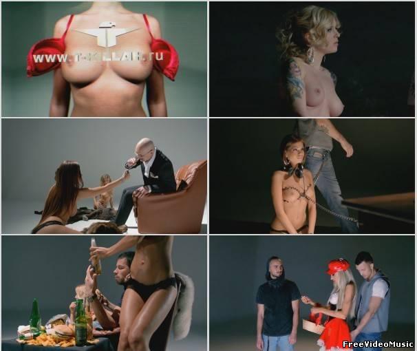 video-lesbi-lizhet-pizdu