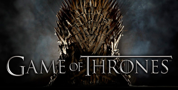 Ramin Djawadi - Game Of Thrones (Music from the HBO® Series - Season 1-5) 2011-2015