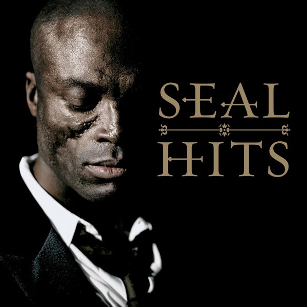 Seal - Seal Hits (iTunes Version) 2009