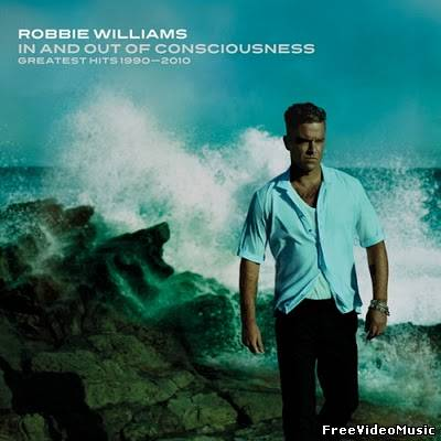 Robbie Williams - In And Out Of Consciousness (Greatest Hits 1990-2010) (3CD)