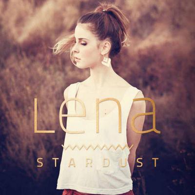 Lena - Stardust (2012)