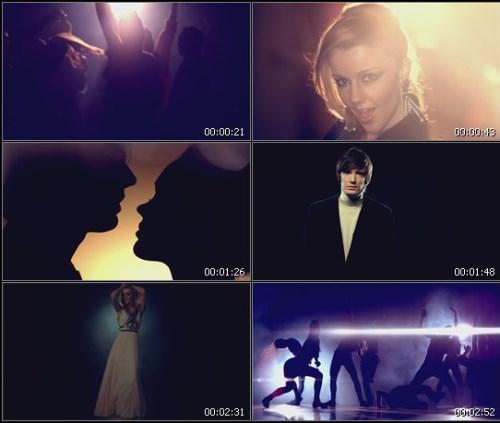 5sta Family - Буду с тобой (2013)