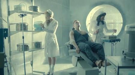 Влад Соколовский - Мир сошел с ума (2012) HD 1080p