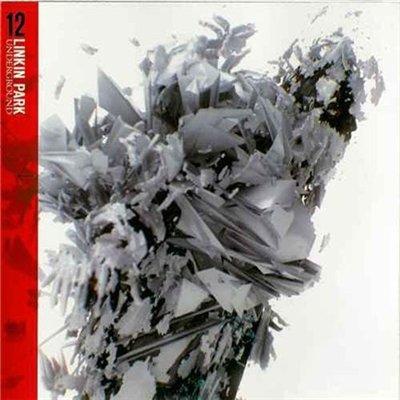 Linkin Park - LP Underground 12 (2012)