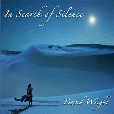 David Wright - In Search of Silence (2011)