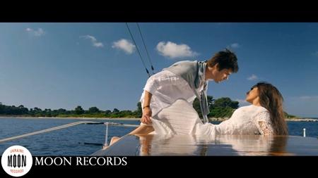 Горячий Шоколад - Не могу отвыкнуть (2013) HD 1080p