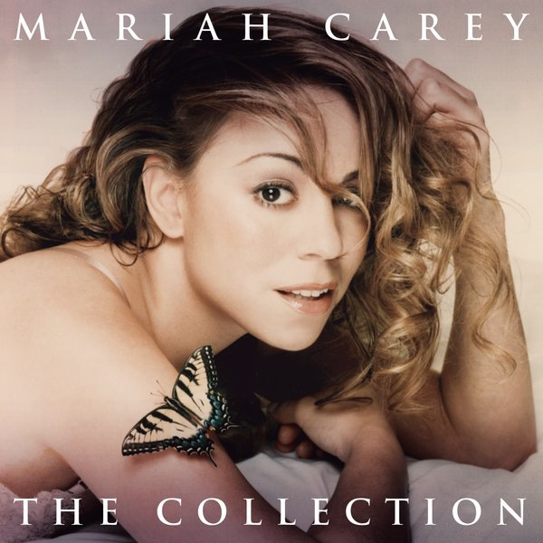 Mariah Carey - The Collection (iTunes Version) 2011