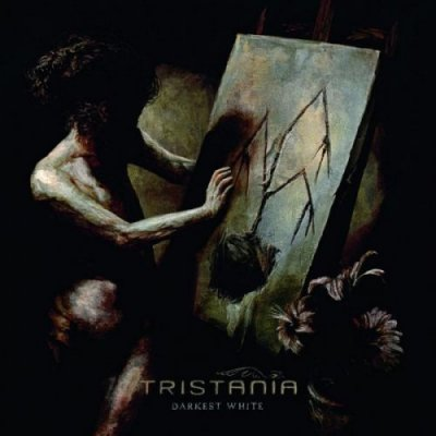 Tristania - Darkest White [Limited Edition] (2013)