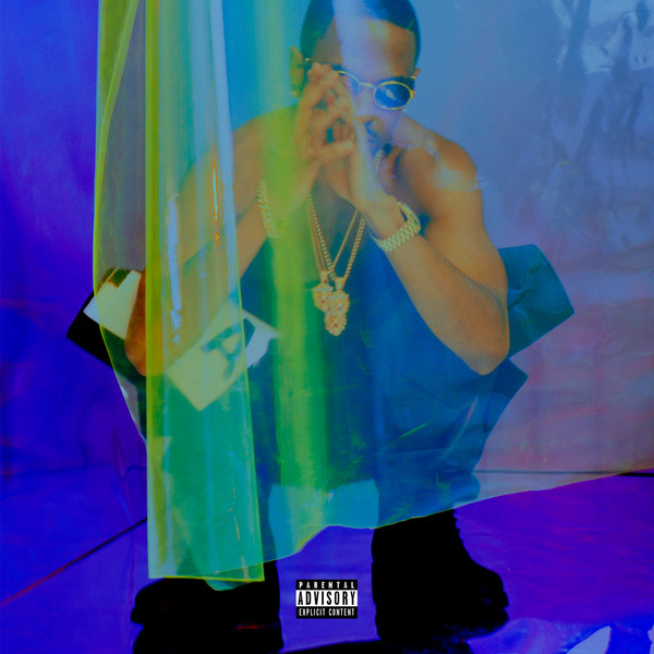 Big Sean - Hall of Fame (iTunes Version) 2013