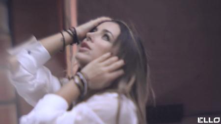 Ани Лорак - Забирай Рай (2013) HD 1080p