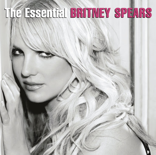 Britney Spears - The Essential Britney Spears (2013) (iTunes)