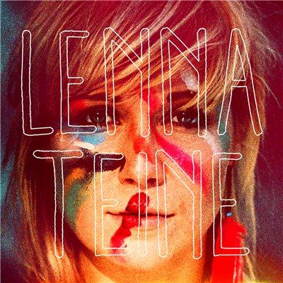 Lenna - Teine (2013)