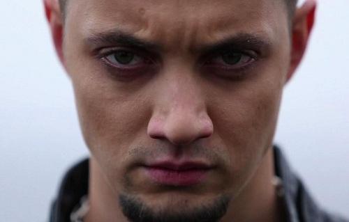 Стас Шуринс - Пока ты со мной (2013) HD 720p