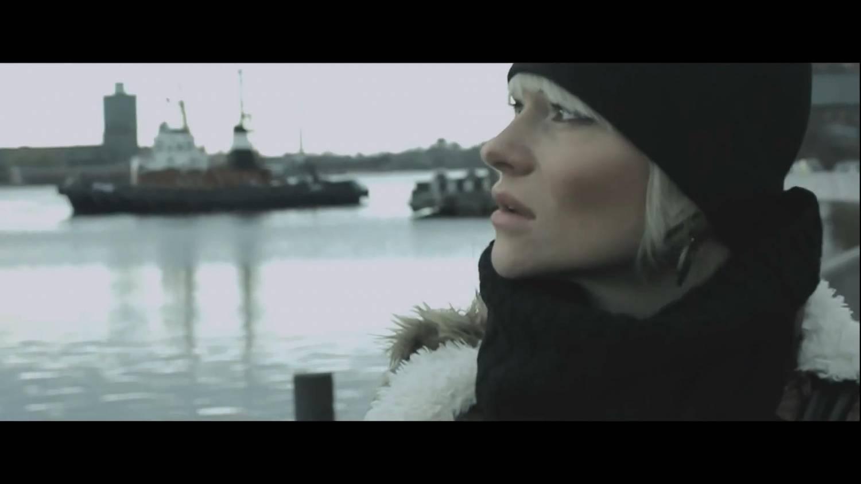 Ярослав Кардэлло - Оглянись (2013) HD 1080p