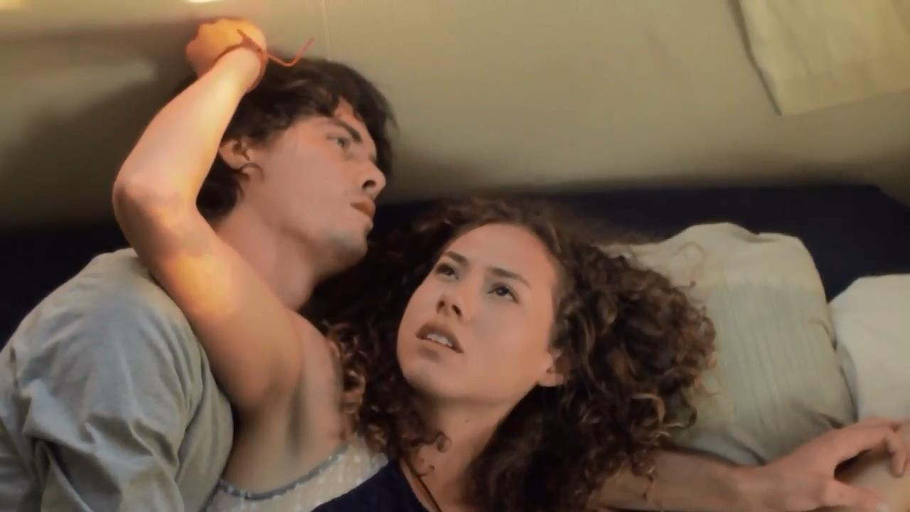 Placebo - Bosco (2014) HD 720p