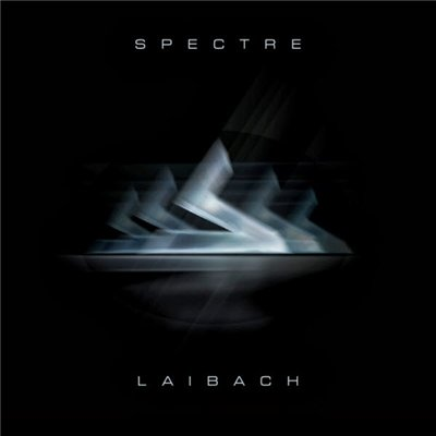 Laibach - Spectre [Limited Edition] (2014)