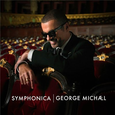 George Michael - Symphonica [Deluxe Version] (2014)