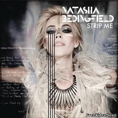 Natasha Bedingfield - Strip Me (Album) 2010