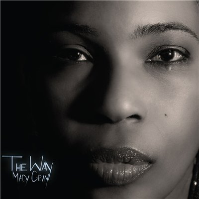 Macy Gray - The Way (2014)