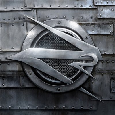 Devin Townsend - Z² (2014)