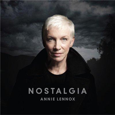 Annie Lennox - Nostalgia (2014)