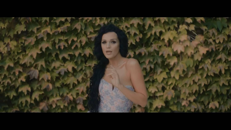 Слава (Slava) - Спелый Мой (My Ripe) (2014) HD 1080p