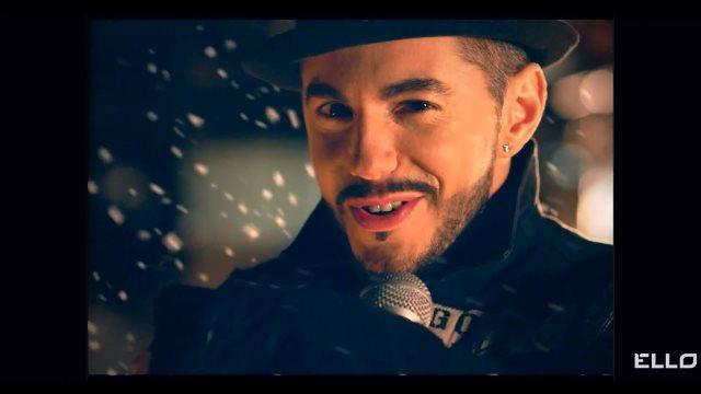 Тимур Родригез - МАМА (OST МАМЫ-3) (2014) HD 1080p