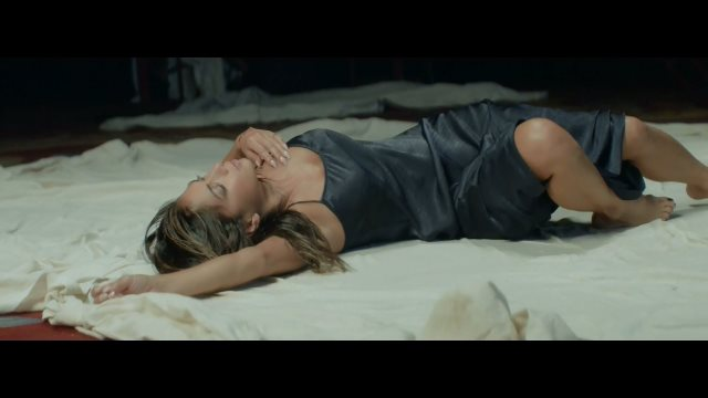 Nicole Scherzinger - Run (2014) HD 1080p