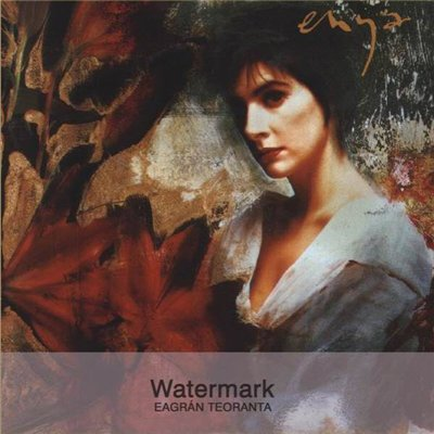 Enya - Watermark [Limited Edition] (2015)