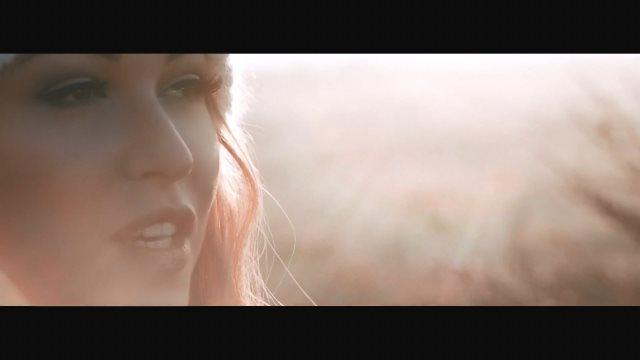 Ирина Дубцова - Люби меня долго (2015) HD 1080p