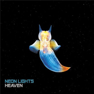 Neon Lights - Heaven (2015)