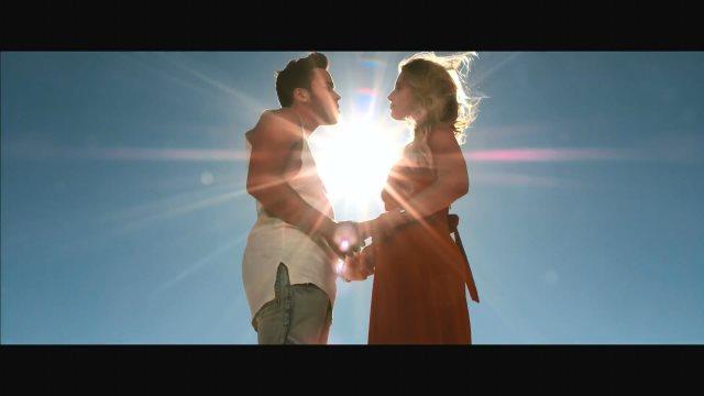 Prince Royce - My Angel (OST - Furious 7) (2015) HD 1080p