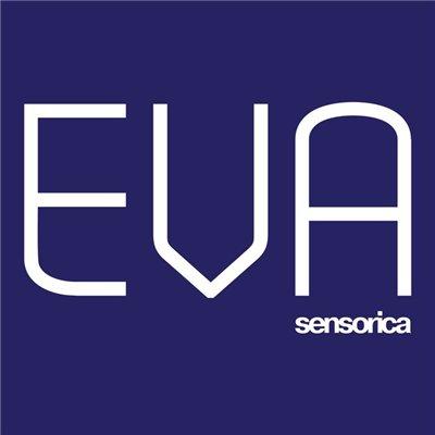Sensorica - Eva (2015)