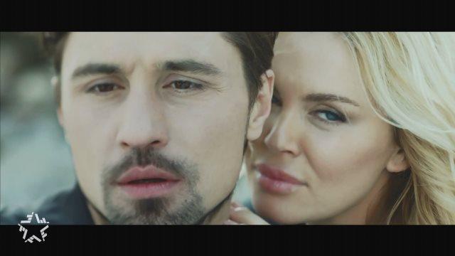 Дима Билан - Часы (2015) HD 1080p
