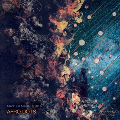 Master Margherita - Afro Dots (2015)