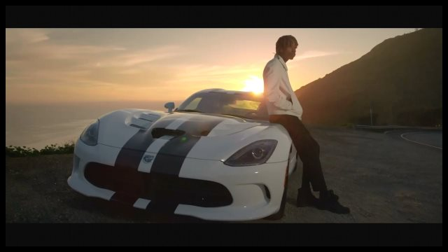 Wiz Khalifa feat. Charlie Puth - See You Again (OST - Furious 7) (2015) HD 1080p