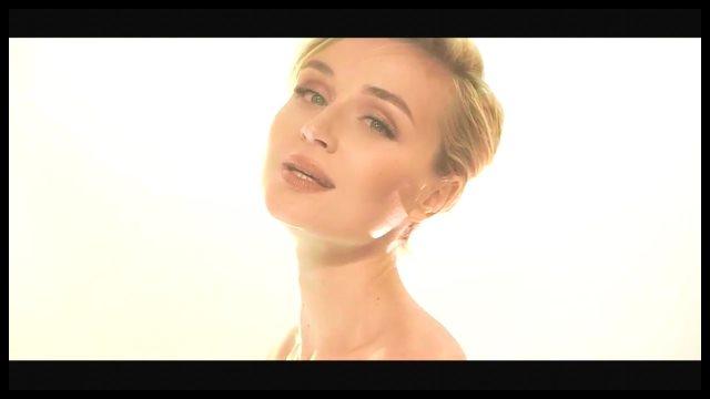 Полина Гагарина - Больше снов (OST - Счастье - это...) (2015) HD 720p