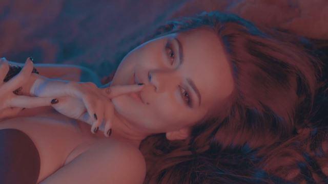 INNA feat. Yandel & Marian Hill - Diggy Down (2015) HD 1080p