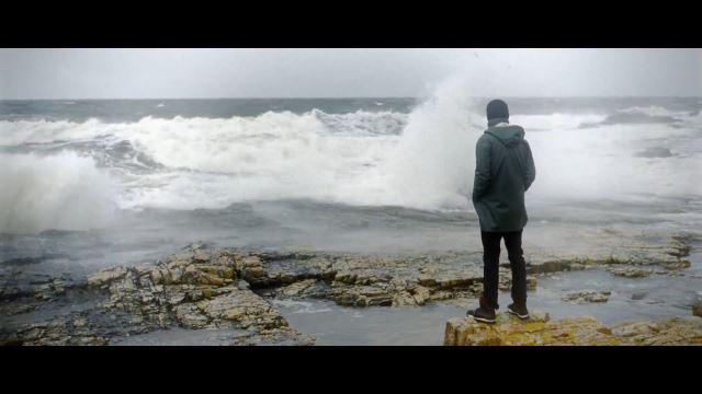 Avicii - Feeling Good (2015) HD 1080p